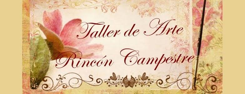 Taller de Arte Rincón Campestre