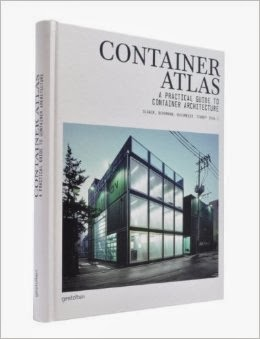 Container Atlas A Practical Guide To Container Architecture Free