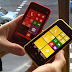 Nokia Lumia 620 Philippines Price and Release Date Guesstimate, Complete Specifications, Features, What's Hot About It?