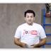 مشاهدة حلقة جو تيوب الجديدة كاملة أه يا قفا  اليوم على قناة جوتيوب  Joe Tube 12/12/2013