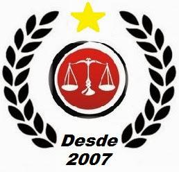 Desde 2007