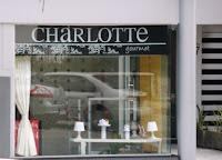 Charlotte Gourmet