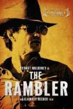 Download The Rambler (2013) Subtitle Indonesia_blog bayu vai