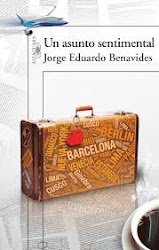 LIBRO RECOMENDADO