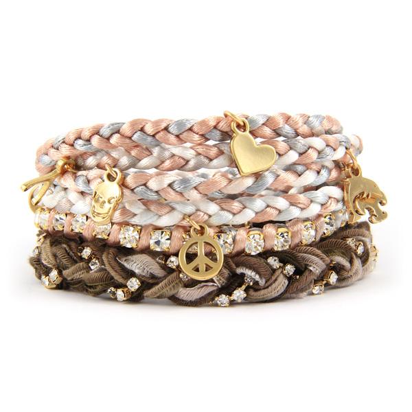 bracelet wire galleries ม ถ นายน 2013