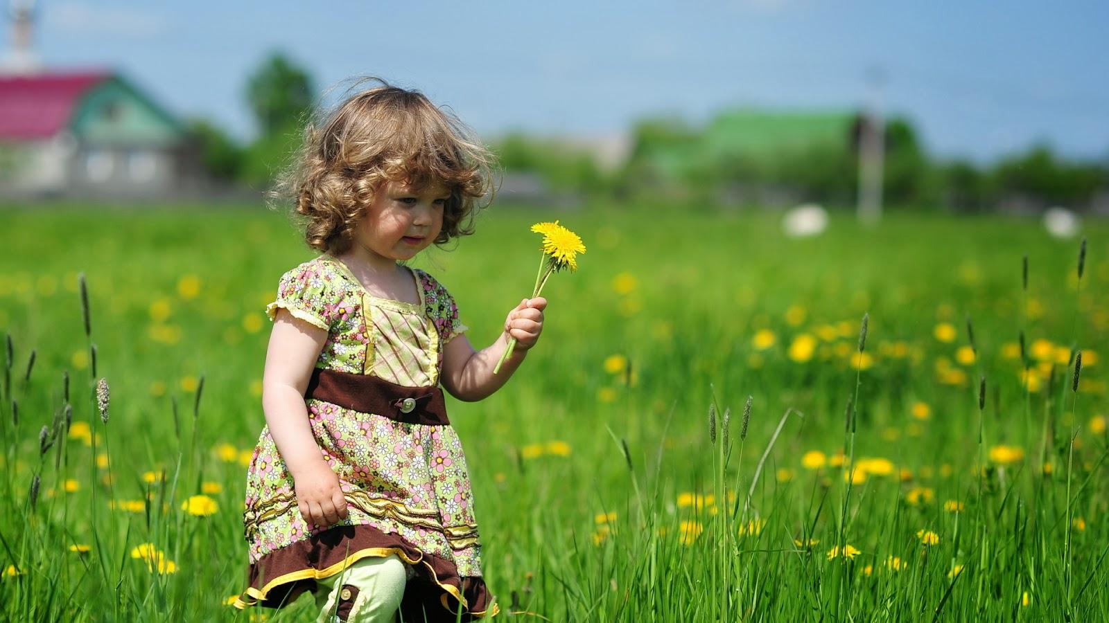 Официальные майские праздники в этом году