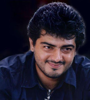 Ajith's Special Feature