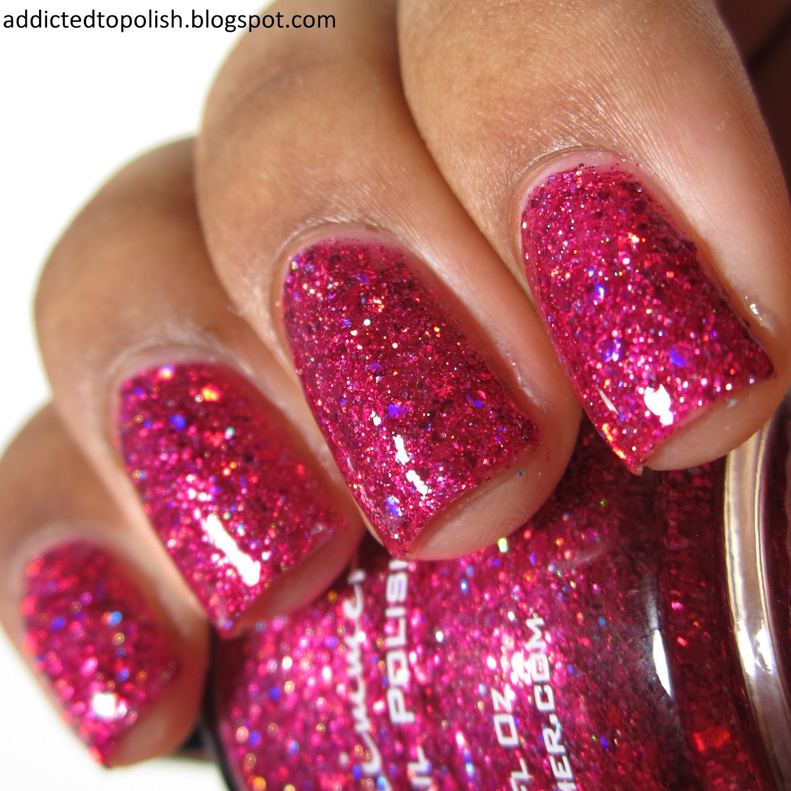 KBShimmer-Turnip-the-Beet-topcoat-Winter-2014
