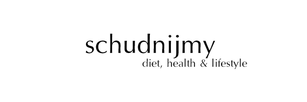 zacznij żyć zdrowo.