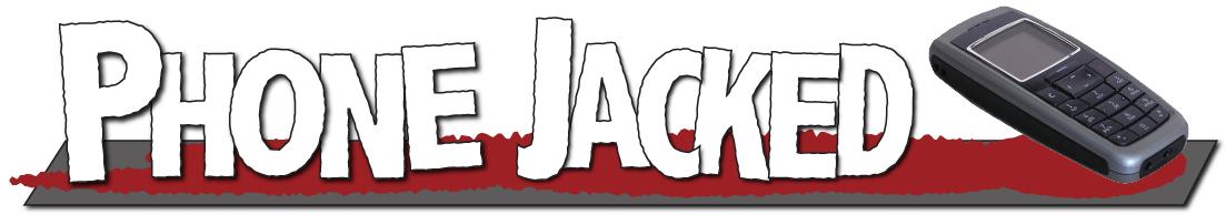 James Wilder Jr Jacked