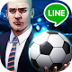 LINE Football League Manager 1.1.9 Game For Android Terbaru 2016