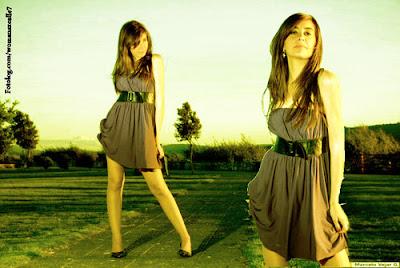 Camila Andrade Hot