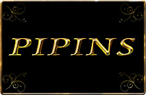 Pipins Men Store