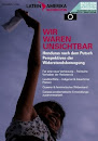 Honduras-Broschüre zum download