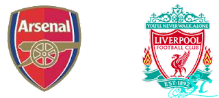 Prediksi Skor Arsenal VS Liverpool 30 Januari 2013