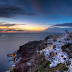 20 of The Best Places To Watch The Sunset