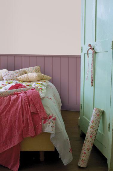 X casas decoracion x con qu color combina el rosa dentro - Colores que combinan con rosa ...