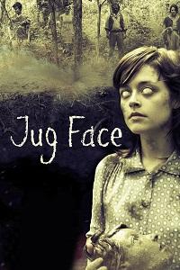 Watch Jug Face Online Free in HD