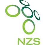 National Footbal Team Logo Slovenia PNG