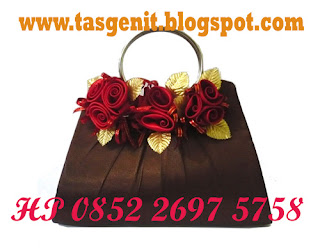tas pesta, dompet pesta, clutch bag