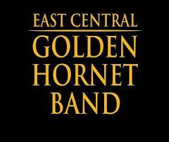 ECHS Golden Hornet Band