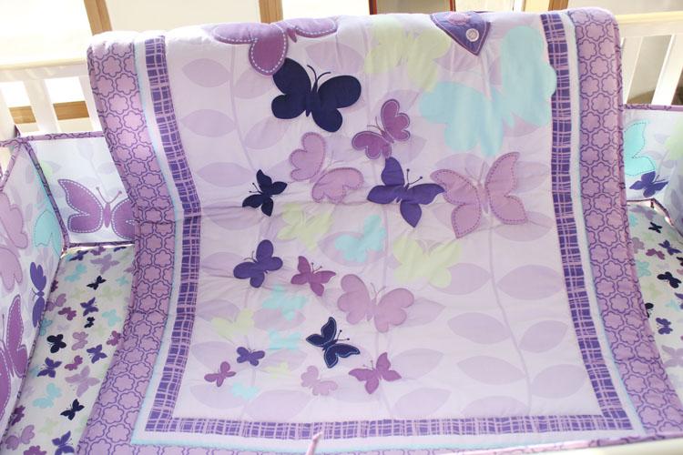 baby bedding set murah pictures