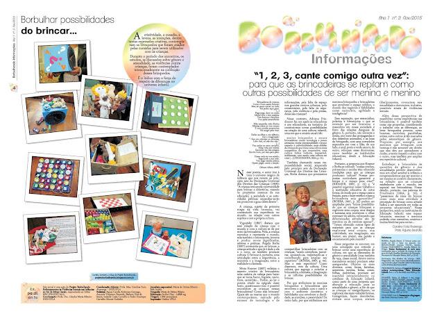 http://pt.slideshare.net/pibidpedagogiaufla/jornal-borbulhando-novembro-2015