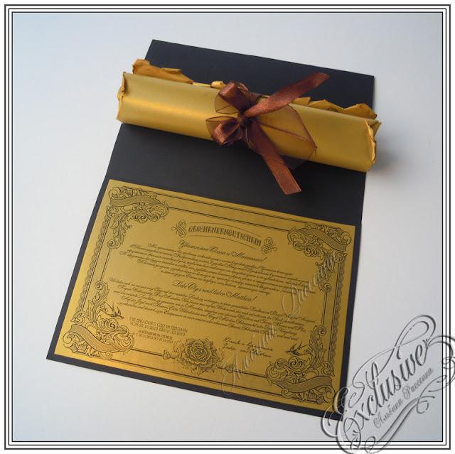 Поздравление на свадьбу с подарками.