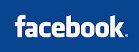 La Tribu BTT al facebook