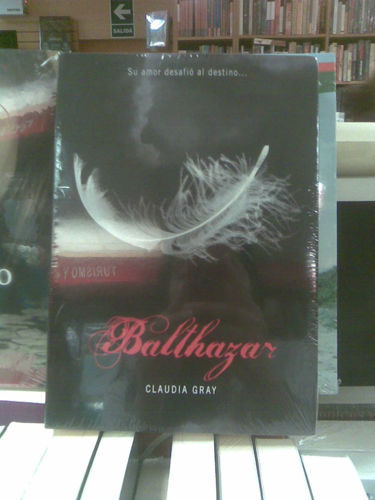 Living In Your Own World Ya En Librer 237 As 1 Ibero Y border=