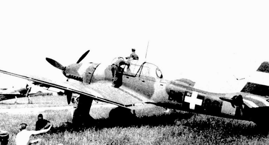 Hungarian-Ju-87-4.jpg