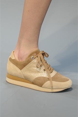 zapatos de max mara