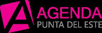 Agenda Punta del Este