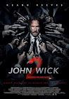 Ver John Wick 2: Un Nuevo Día para Matar / John Wick 2: Pacto de sangre Online