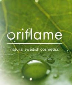 Hello Chennai !! - Interested in Oriflame products?