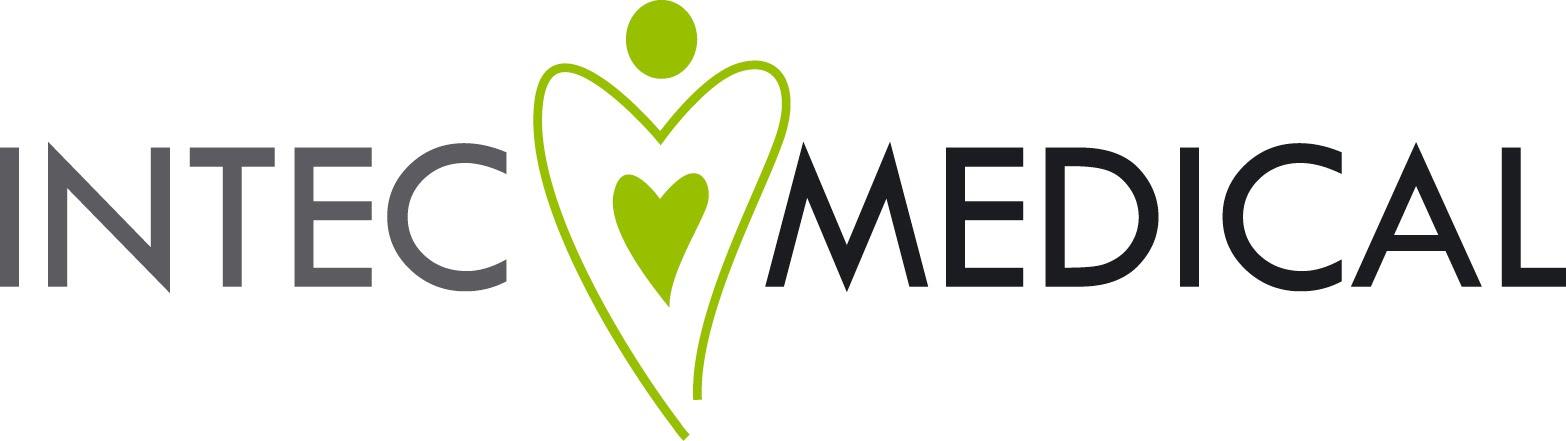 Intec Medical