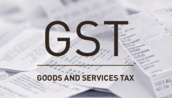 Benefits of GST Bill