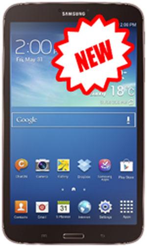 Daftar Harga Baru Dan Harga Bekas Tablet Android September