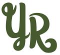 YR blog