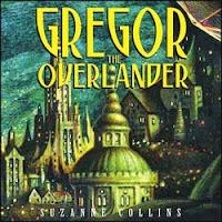 https://www.goodreads.com/book/show/262430.Gregor_the_Overlander