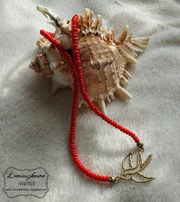 http://leniuszkowo.blogspot.com/
