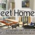 Sweet Home 3D: Projete Casas em 3D!