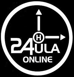 PROFESOR 24 H.ONLINE