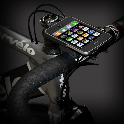 Awesome and Coolest Bike Gadget Holders (15) 15