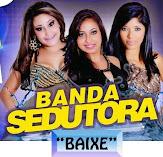 BAIXAR  CD BANDA SEDUTORA
