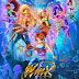 "Live review - ""Winx Club: The Mystery of the Abyss"""