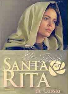 Assistir Filme Santa Rita de Cassia Legendado Online