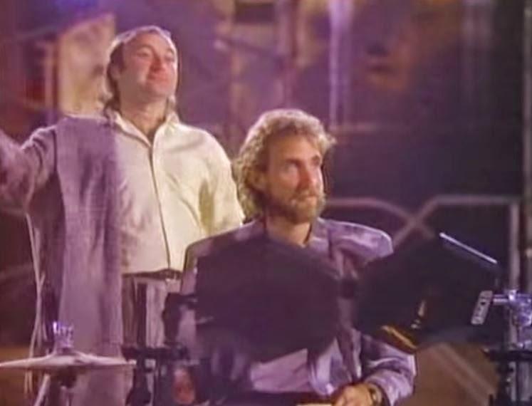 videos-musicales-de-los-80-genesis-phil-collins-invisible-touch