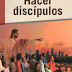 Libro Complementario de Escuela Sabática | 1er Trimestre 2014 | Hacer Discípulos | Dan Solis | PDF