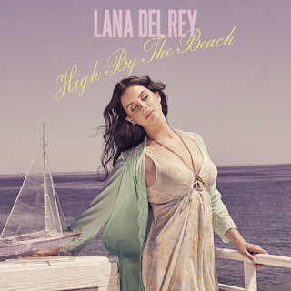 free / gratis download MP3 lagu Lana Del Rey - High By the Beach